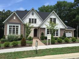 High End Home Plans by Feature Friday The Grove College Grove Tn