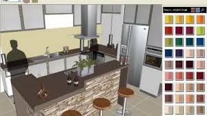 Kitchen Design Tool Miraculous Kitchen Design Tool App Excellent Free Designing