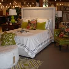 Home Design Store Nashville Merridian Home Furnishings 43 Photos Furniture Stores 2909