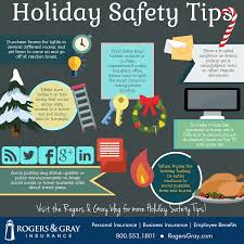 safety infographic rogers gray insurance