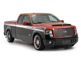 Ford F150 Truck Dimensions - 2011 ford f150 ecoboost v6 ecology 101 truckin u0027 magazine