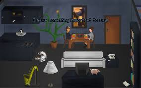 following freeware august 2016 releases adventure gamers