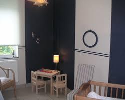 chambre e emejing chambre bleu marine et gris photos design trends 2017