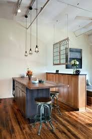 Industrial Style Kitchen Island Lighting Industrial Style Kitchen Hermelin Me