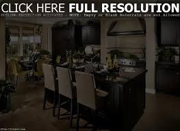 kitchen room upper kitchen cabinet depth design your kitchen
