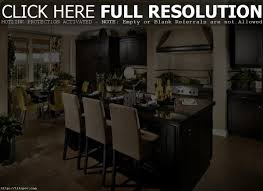 elegant small kitchen designs ideas small kitchen design ideas at