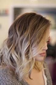 Dark Blonde To Light Blonde Ombre Best 25 Fall Blonde Ideas On Pinterest Blonde Fall Hair Color