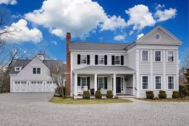 homes with inlaw suites five homes for sale in the suburbs with in suites