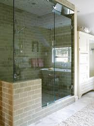 subway tile ideas for bathroom bathroom subway tile ideas