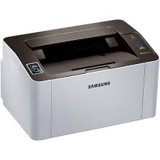 samsung m2020w xpress wireless black and white laser printer multi