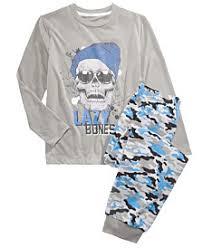 little boys clothes boys 2 7 clothing macy u0027s