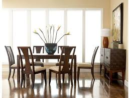 Chris Madden Dining Room Furniture Madden Rectangular Dining Table Cort
