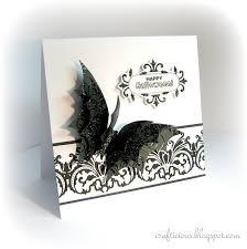 crafticious digital lace borders u0026 bats