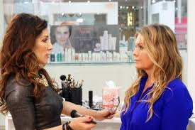 make up classes los angeles makeup lessons and makeup classes in los angeles with