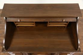 home office desk with file drawer 76 most superlative desk with hutch home office drawers folding