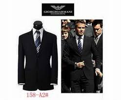 costume mariage homme armani costume mariage homme costume armani homme de marque pour