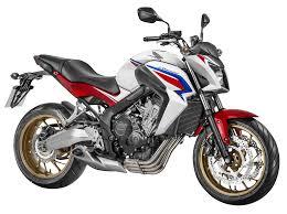 2016 honda png honda motorcycle bike png image pngpix