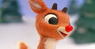 rudolph red nosed reindeer stream watch decider