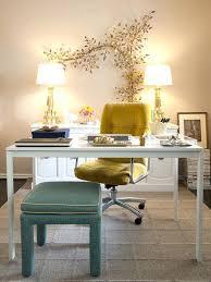chic office desk decor shabby chic desk decor elrincondemama co