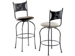 kitchen island bar stools pictures ideas u0026 tips from hgtv hgtv