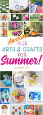324 best summer time images on pinterest children garage sale