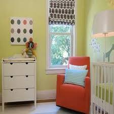green nursery paint colors contemporary nursery benjamin moore