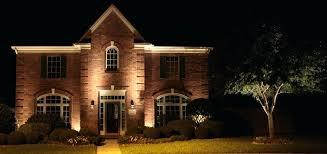 progress lighting 300 watt landscape lighting transformer 12 volt landscape lighting outdoor 1 portfolio 300 watt 12 volt