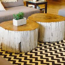 coffee table round trunk coffee table wooden 10 ideas 2016 trunk