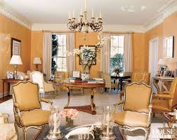 bergere home interiors 824 best house style images on houses