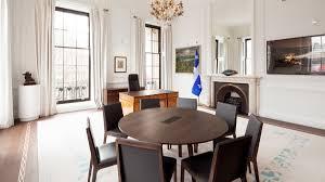 Home Furniture Canada Canada House Transplanting The Spirit Of Canada Into London U0027s