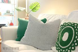White Bedroom Throw Pillows Bedroom Elegant Bedroom Design With White Royal Velvet Sheets And