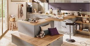 modele cuisine ilot central cuisine ilot central conforama source d inspiration modele cuisine