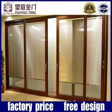 soundproof glass sliding doors japanese sliding glass door japanese sliding glass door suppliers