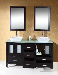 Bathroom Vanities Maryland 59 8 Virtu Bradford Md 4305 Es Bathroom Vanity Bathroom