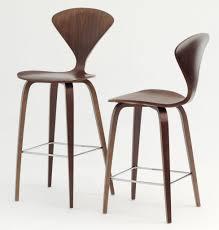 danish bar stools mid centuryern bar chairs vintage danish stools hansen teak swivel