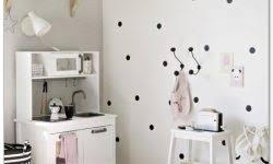 wide selections of half curtain rod home u0026 decor