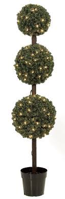artificial topiary trees outdoor topiary 5 pine