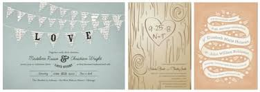 online wedding invitations online wedding invitations best and beauty online wedding
