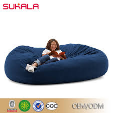 round sofa bed round sofa bed suppliers and manufacturers at