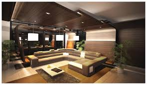 False Ceiling Designs Living Room 29 Best Living Room False Ceiling Design Ideas 2017