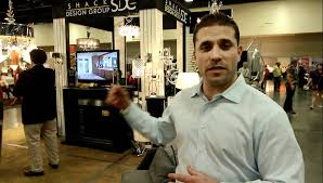 adam kayce show director home design and remodeling show youtube