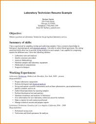 sle resume information technology technician cover laboratory technician cover letter images cover letter sle
