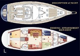 luxury yacht floor plans sailing yacht sofia star 1 available for charter mykonos
