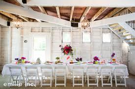 Barn Weddings In Maine Maine Wedding Photography Blog Maine Barn Wedding Venue Hardy Farm