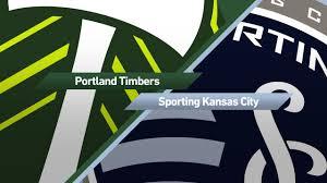 alejandro home design kansas city portland timbers 0 sporting kansas city 1 2017 mls match recap