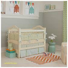 elegant baby rugs for nursery curlybirds com