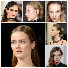 new hairstyle look 2016 wet look hairstyles for 2017 hairstyles 2017 new haircuts and