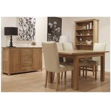 cool dining room dressers uk ideas 3d house designs veerle us boston glazed dresser large cabinet with light solid oak dining