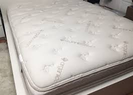 How To Make An Old Mattress More Comfortable Best Reviewed Innerspring Mattresses 2017 Ultimate Guide