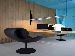 floating desk design the best tips to build the floating desk design with futuristic